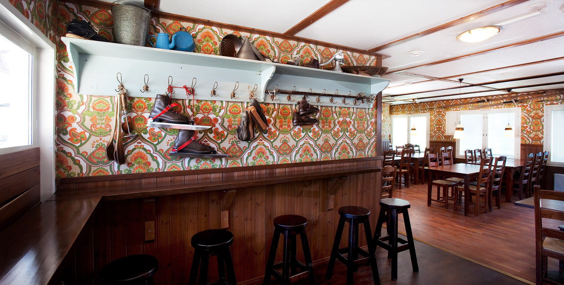 Mono Pub&Pizzeria