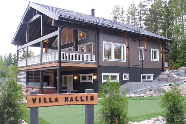 villakallio_1