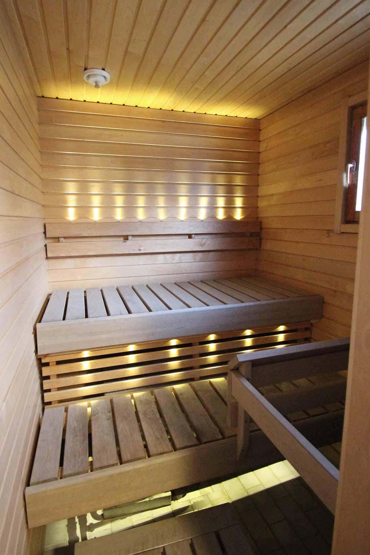 koivula17_sauna