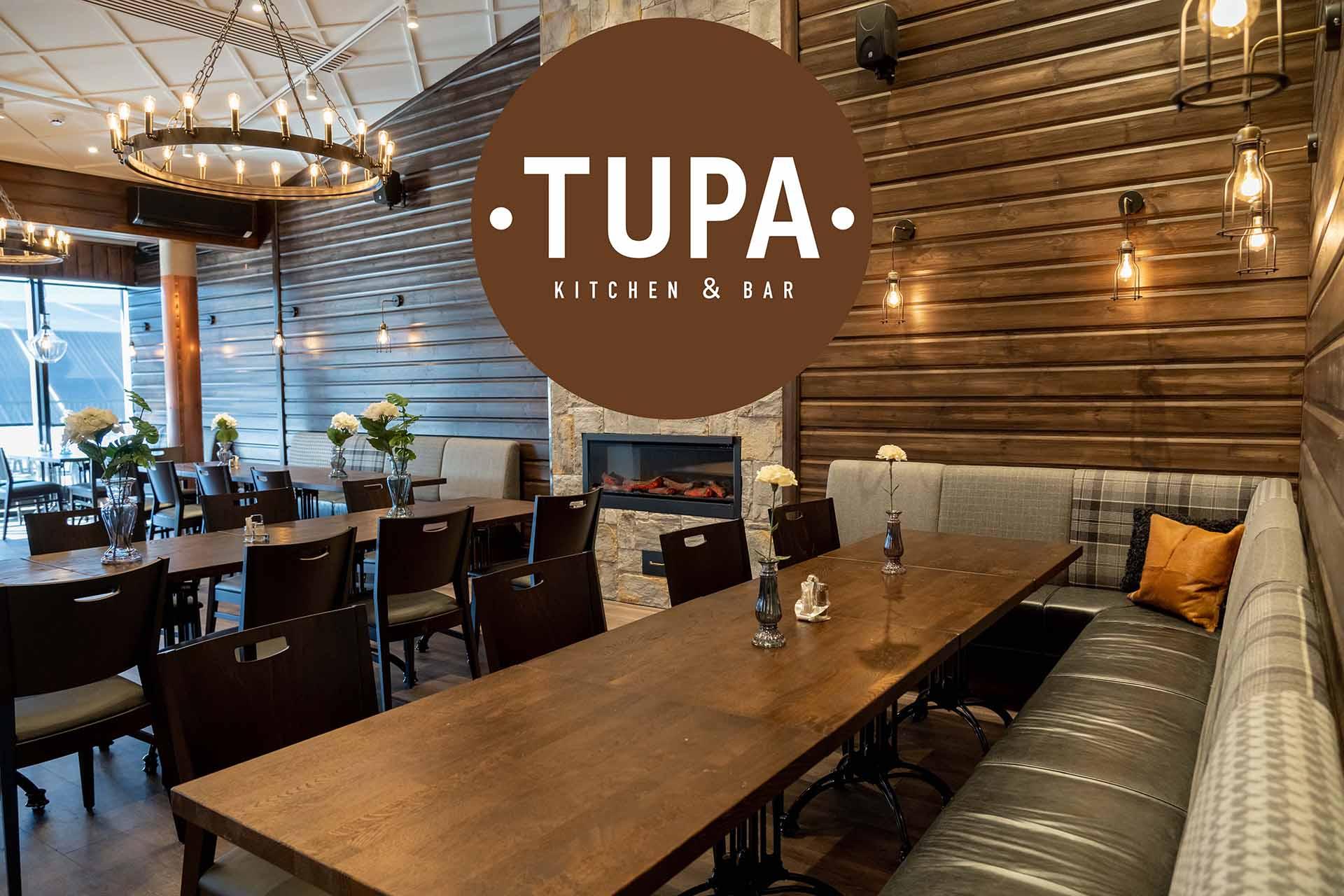Tupa-kitchenbar